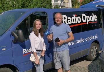 Galeria Radio Opole w Oleśnie 2019