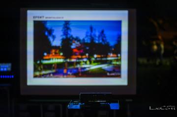 Galeria Otwarcie oleskiej promenady 04.09.2019 - część I