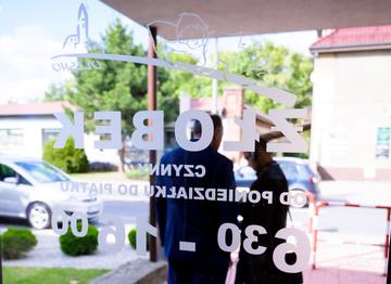 Galeria Otwarcie Żłobka Miejskiego po remoncie
