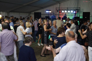 Galeria Dni Olesna 2019 - sobota