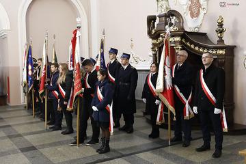 Galeria Narodowe Święto Niepodległości 2019