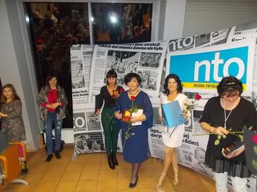 Galeria NTO plebiscyt