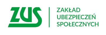 logo_ZUS_zielone (2).jpeg
