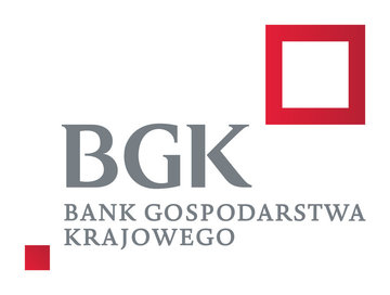 BGK Logo.jpeg