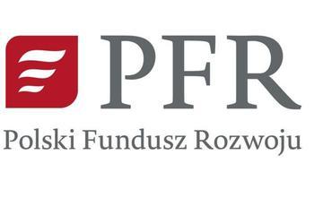Polski Fundusz Rozwoju logo.jpeg