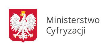 ministerstwo cyfryzacji logo.png