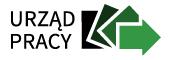 Urząd Pracy logo.jpeg