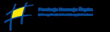 Fundacja Rozwoju Śląska logo.png