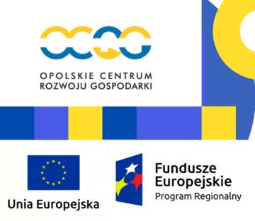 OCRG logo.png