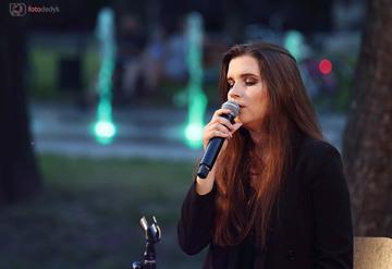 Galeria Dni Olesna 2020