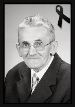śp. Bernard Smolarek.png