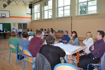 Galeria Edukacja szkolenie