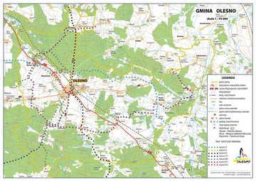 Mapa-1.jpeg