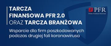 Tarcza finansowa 2.0.png