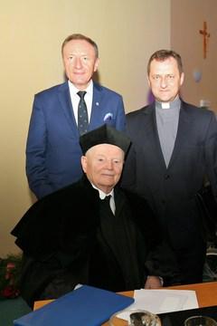 Galeria śp. Franciszek Kokot