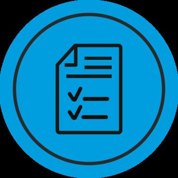 E-Formularze