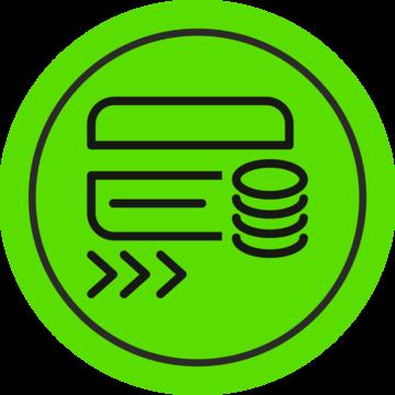 Płatności E-Gmina