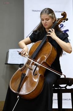 Galeria 31. Międzynarodowy Kurs Muzyczny