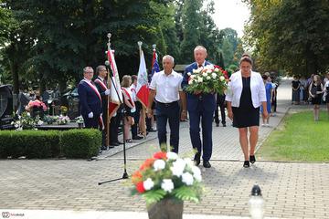 Galeria Święto Wojska Polskiego 2021