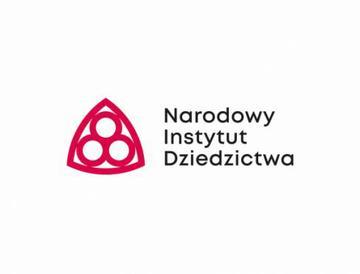 NID_nowe logo (002).jpeg